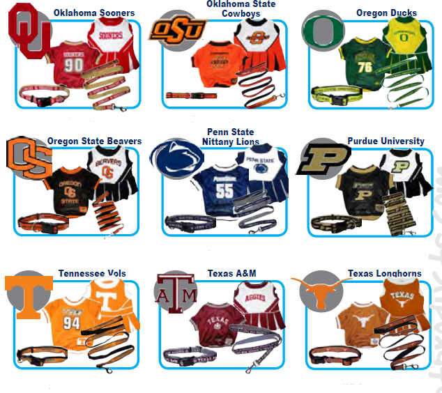 factory price e556d 97279 Take Us Out to the Ballgame with MLB Pet Gear | Fido 'n ...
