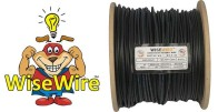 WiseWire Image